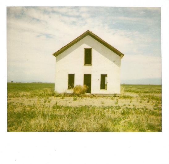 frontier house.JPG