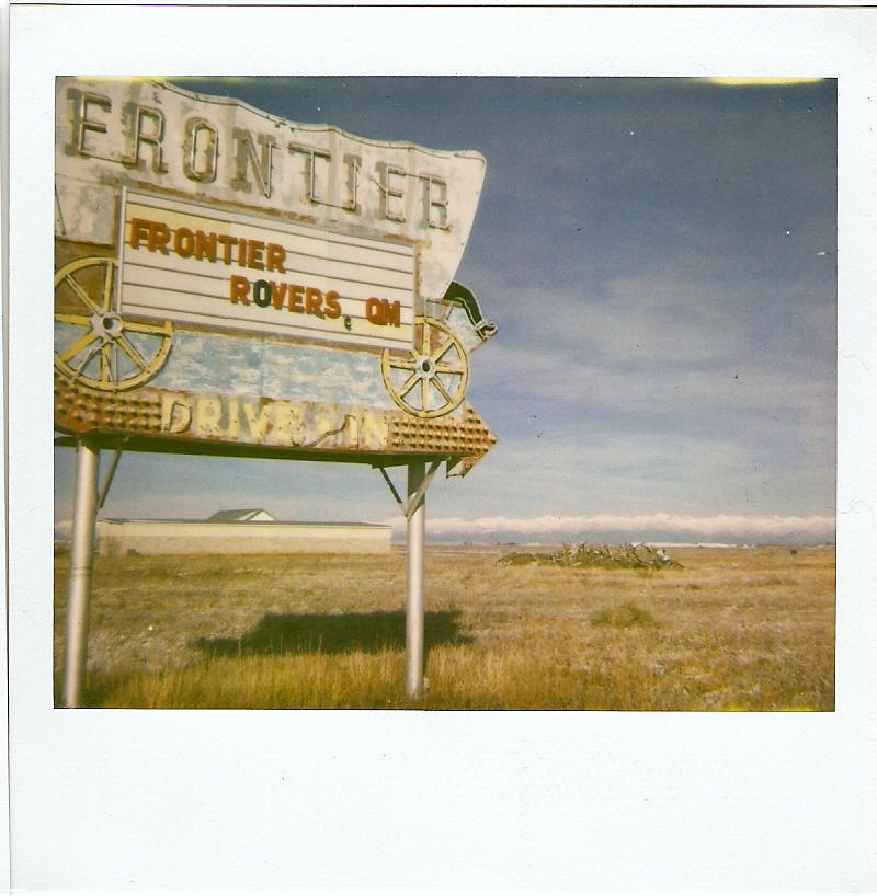 frontier drive-in.JPG