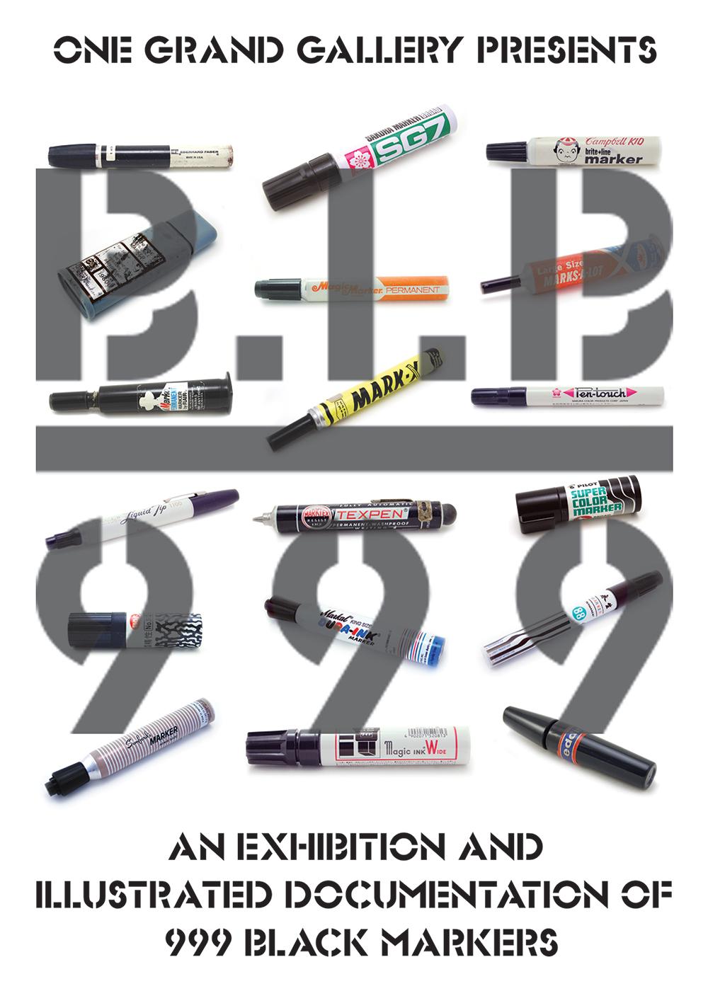 BIB-999-POSTCARD-FINAL.jpg