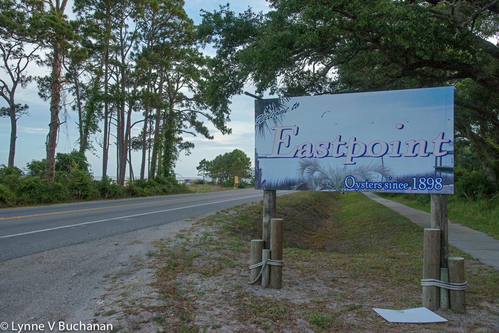 Eastpoint Since 1898