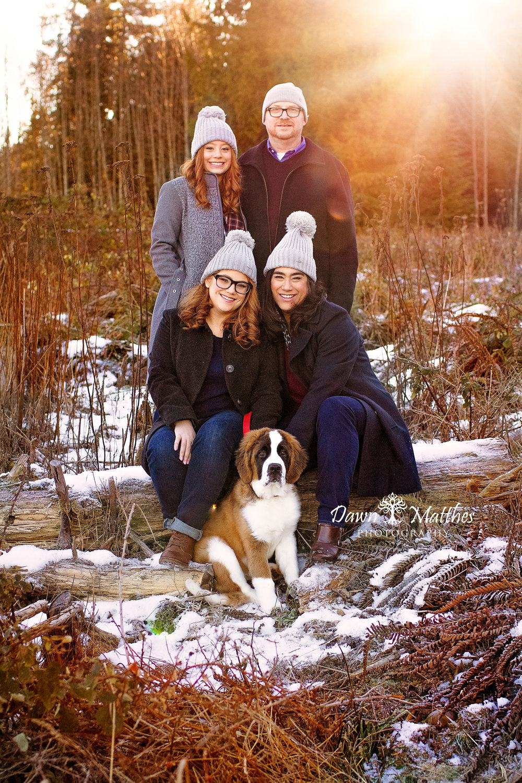 Fitzpatrick Family-95-Edit copy.jpg