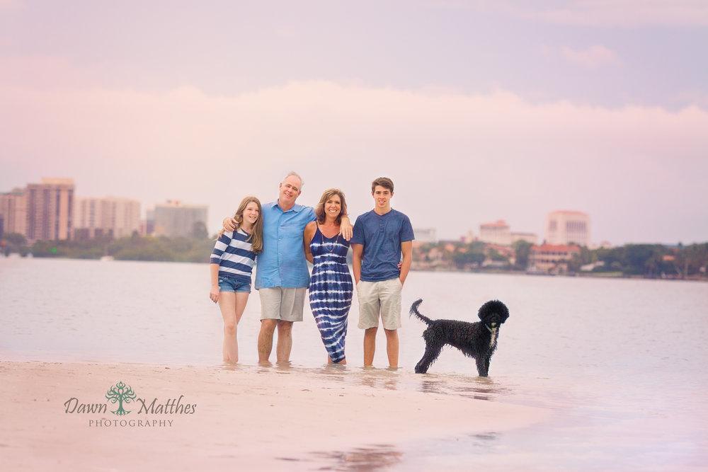 Corrigan Family-225-Edit.jpg