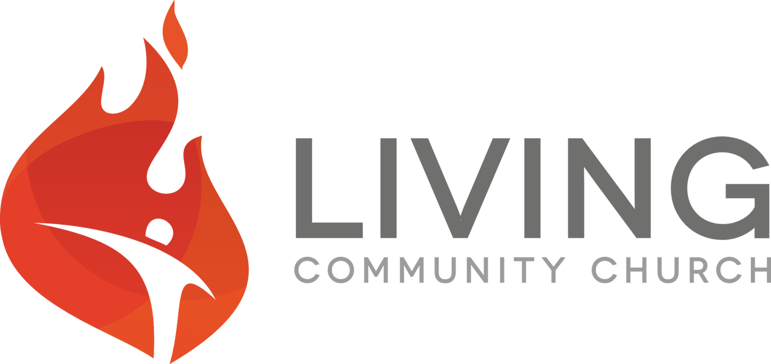Living Community Church
