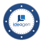 IDEAGEN_SEAL_HIGHRES-06 copy.png