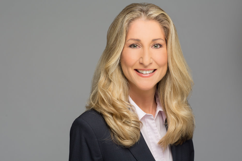 Tiffani Bova