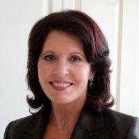 Janet Klein