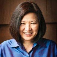 June Sugiyama (Moderator)