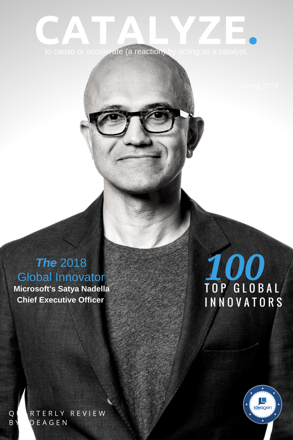 Satya Nadella - The 2018 Global Innovator.png