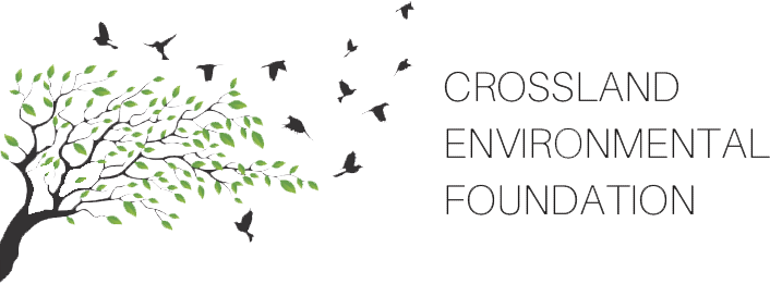 Crossland Environmental Foundation