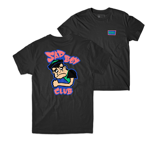 W34G_Sad_Boy_Club_Tee_Black.png