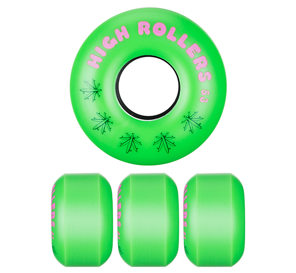 W34T_High_Roller_Wheel.png