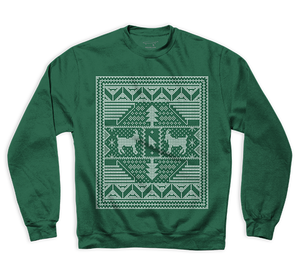 W34T_Crailmas_Sweater_Green.png