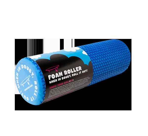 W35T_Crailtap_Foam_Roller.png