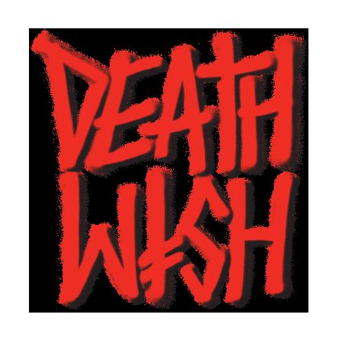 Deathwish_Logo_Square.png