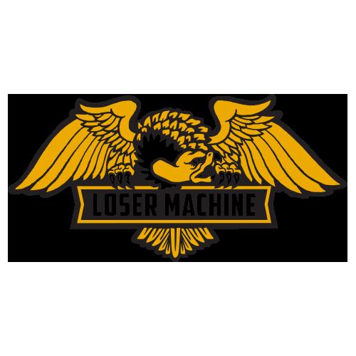 LMC_Logo_Square.png
