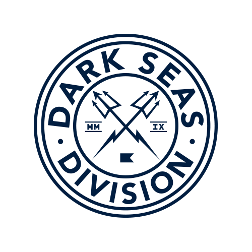 Dark_Seas_Logo_Square.png