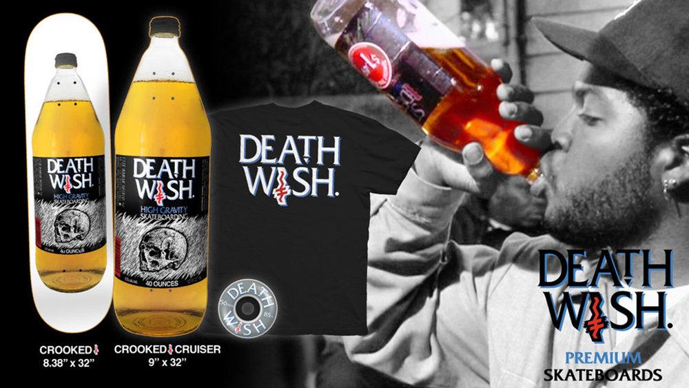 Deathwish_Slide_1.jpg