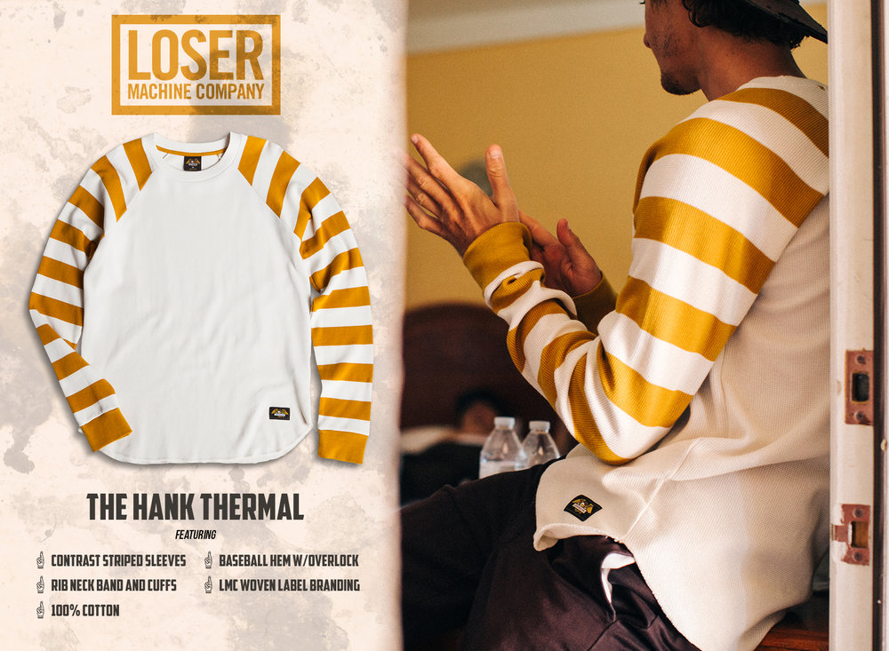 Product_Feature_Layout_Hank_Thermal+2.jpg