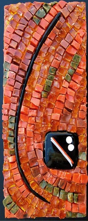 11-11 It's Orange.jpg
