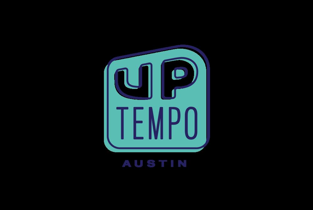 UpTempo Austin Logo