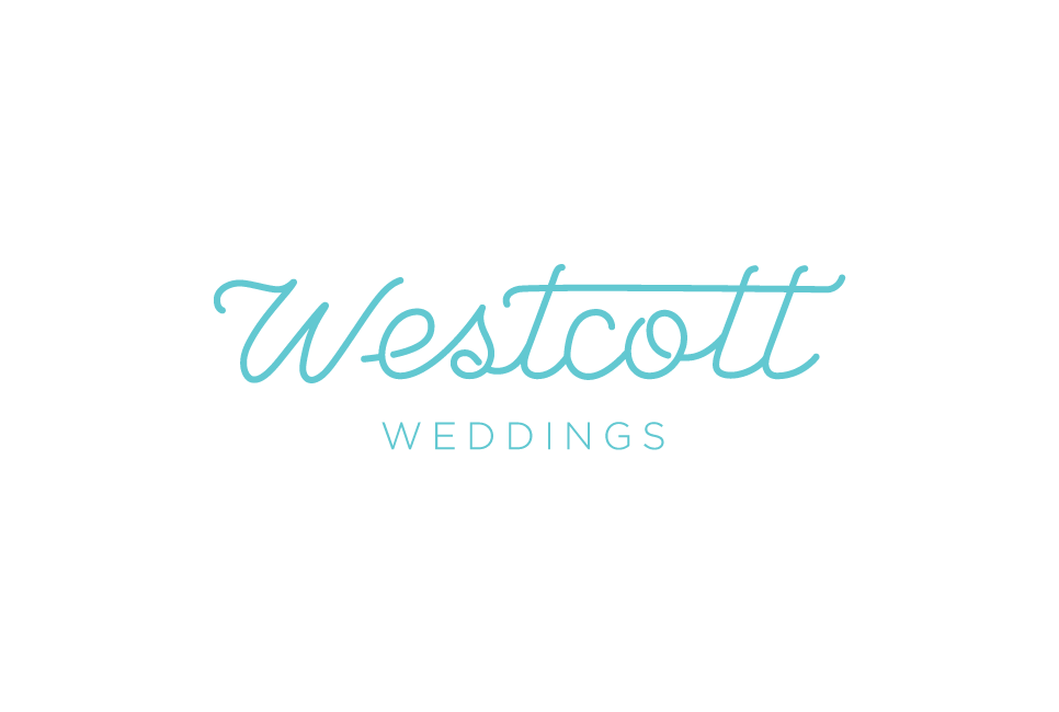 Westcott Weddings Logo