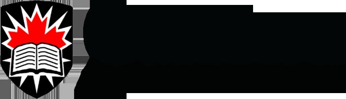 CU_logo_black.png