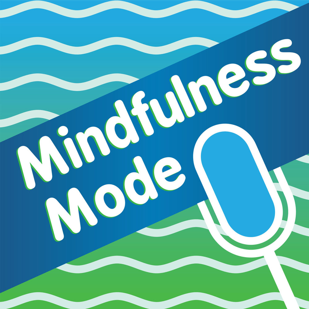 Mindfulness-Mode-Logo-1400x1400-1.jpg