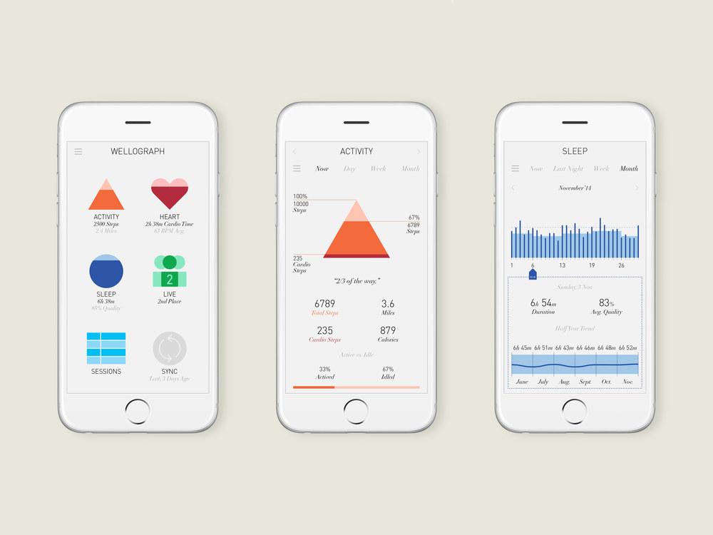 Wellograph App UI Template 4x3 2.jpg