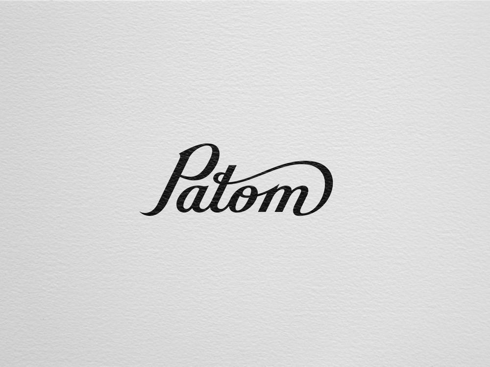 Patom script on paper sm.jpg