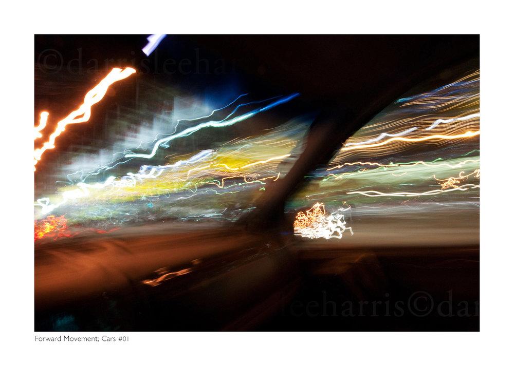 fm_cars_01.jpg