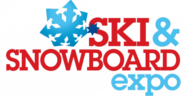 Paid Advertising, Brand Discovery, Digital & Email Marketing Strategy - Bringing results to the largest ski and snowboard show in N. America through an integrated digital marketing strategy.