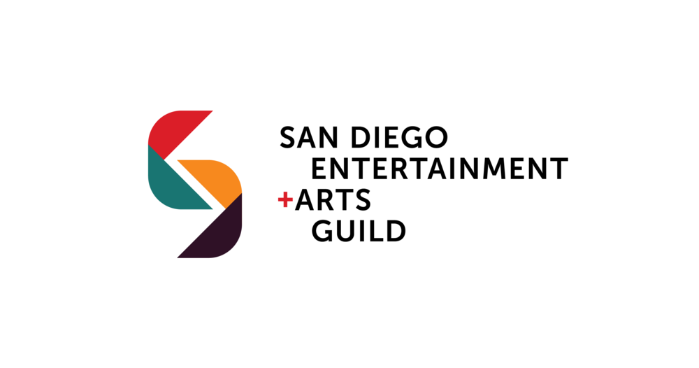 Business Strategy, Brand Strategy, Marketing Strategy  - Bringing the artistic communities of San Diego together through advocacy, education, and culture (as well as through our branding and marketing services).