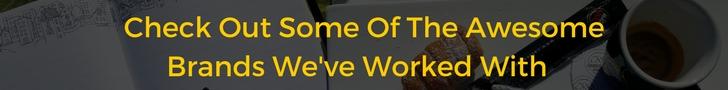 Latin & Code Homepage.jpg