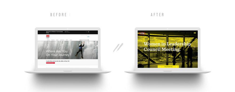 web_design-1.jpg