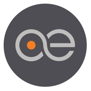 OEG-Logo-Circle.png