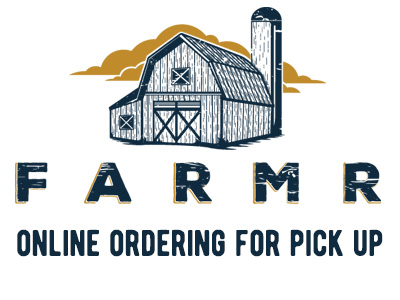 FARMR Online Ordering.jpg