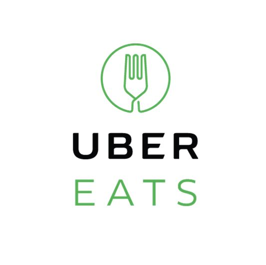 Uber Eats FARMR