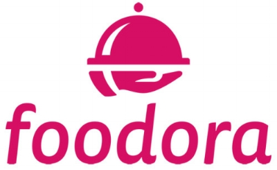 Foodora FARMR