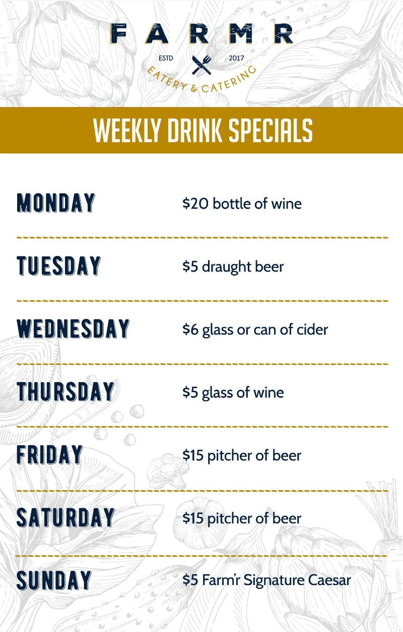 Farmr Menu - drink specials website.jpg