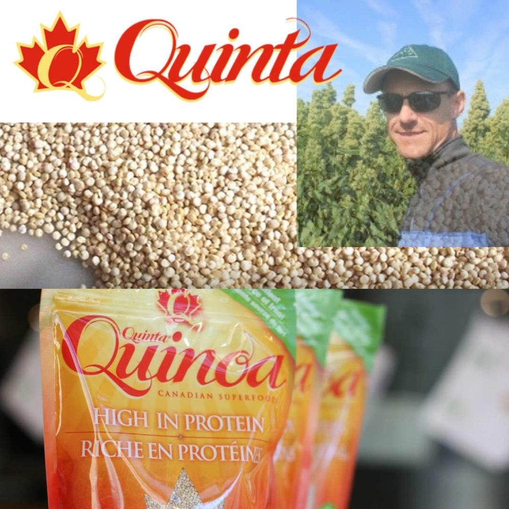 Quinta Quinoa (smaller).jpg