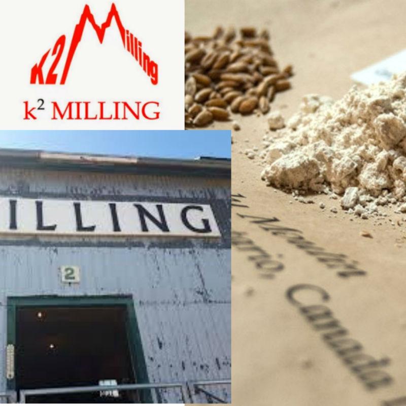 K2 Milling (smaller).jpg