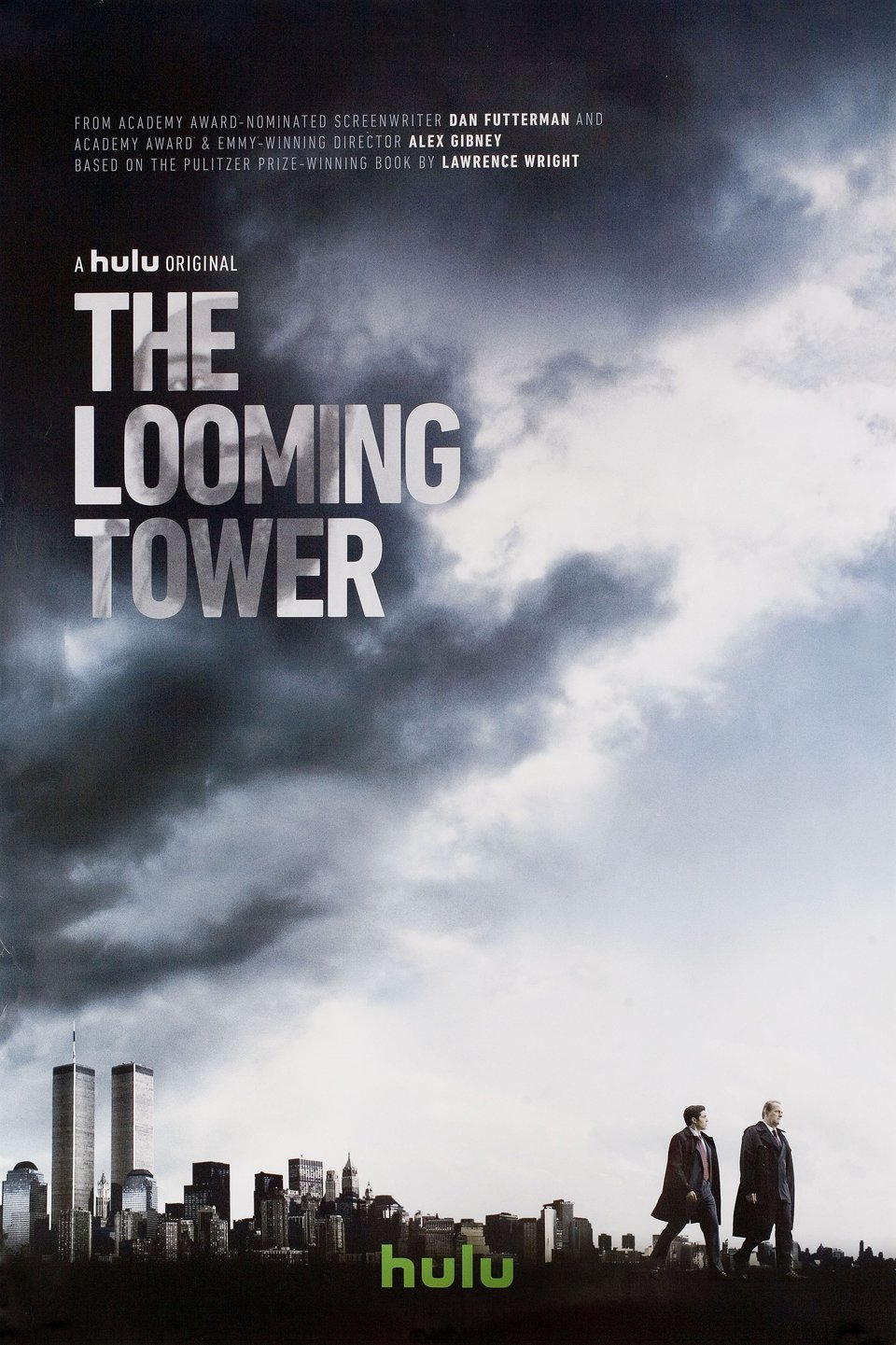 the-looming-tower-md-web.jpg