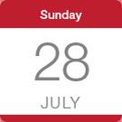 DSPA_Icons__0001_calendar.jpg