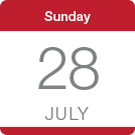 DSPA_Icons__0001_calendar.png