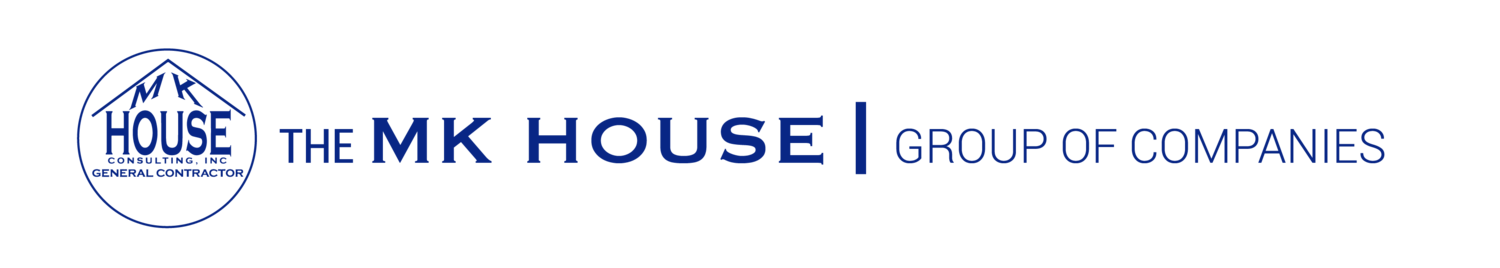 MK House Consulting
