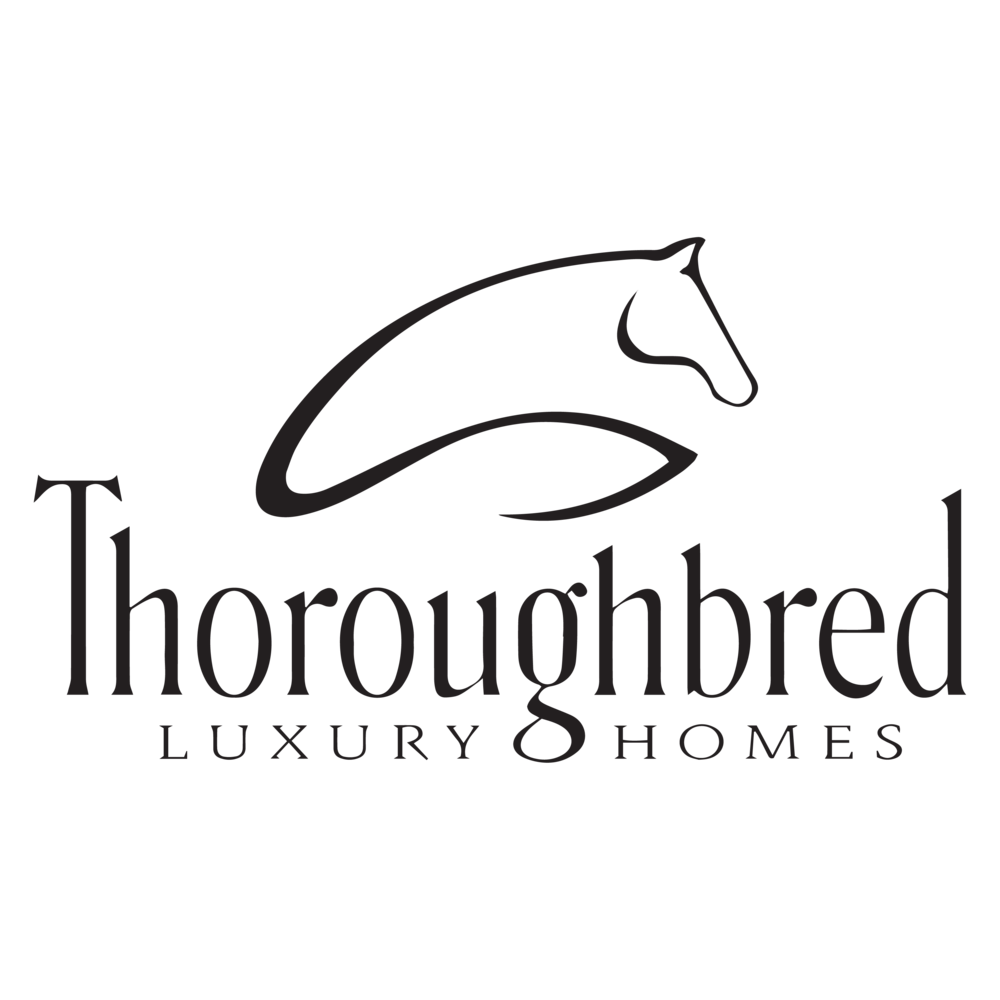 Thoroughbred Luxury Homes-01.png