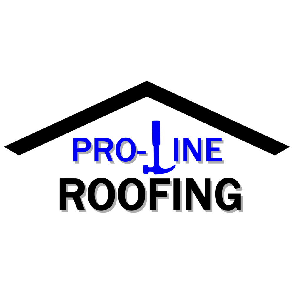 Pro-Line Roofing - Our roofing brand, also fully licensed, performs all of our roofing, inspections, maintenance, repairs and installations. If you need a new roof, a repair, or just a tune-up, we are here to serve you.