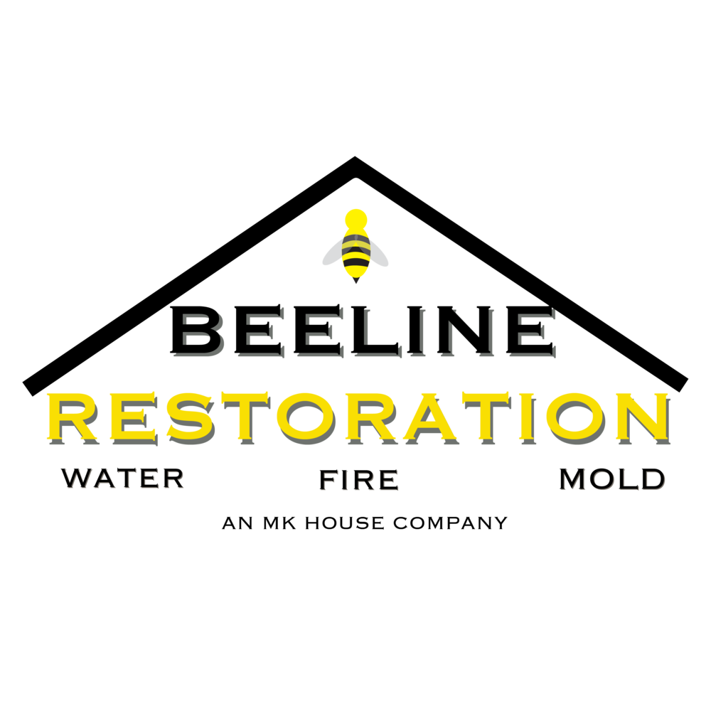 Beeline Restoration - Our restoration brand brings damaged properties back to life, so when fire, mold, or water damage hits, call us and let us restore your property back to a brand new condition.We have all the certifications!