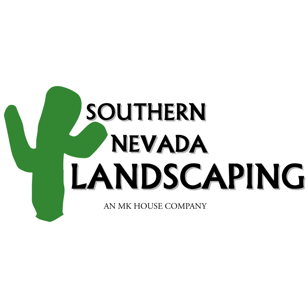 Southern Nevada Landscaping - Our landscaping brand helps restore and structure landscapes to beautiful sites that are pleasing to the eye.For more information in this specialty area, see our brand-dedicated website by clicking below.