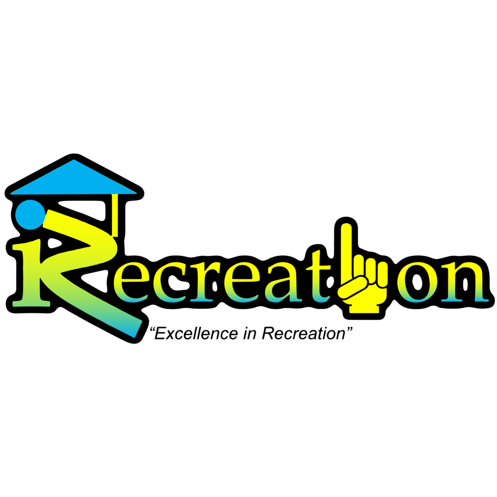 iRecreation - Our recreation brand handles our outdoor recreational projects.  We are experts in tennis to pickleball conversions, resurfacing and building new courts.  For more information in this specialty area, see our brand-dedicated website by clicking below.